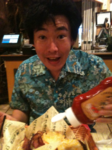 iphone/image-201005140203728.png
